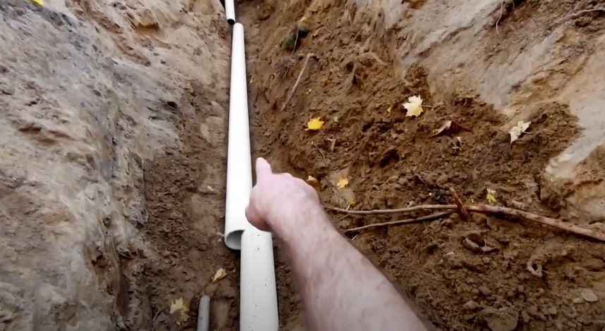 near-me-sewer-pipe-replacement-plumbers-nj