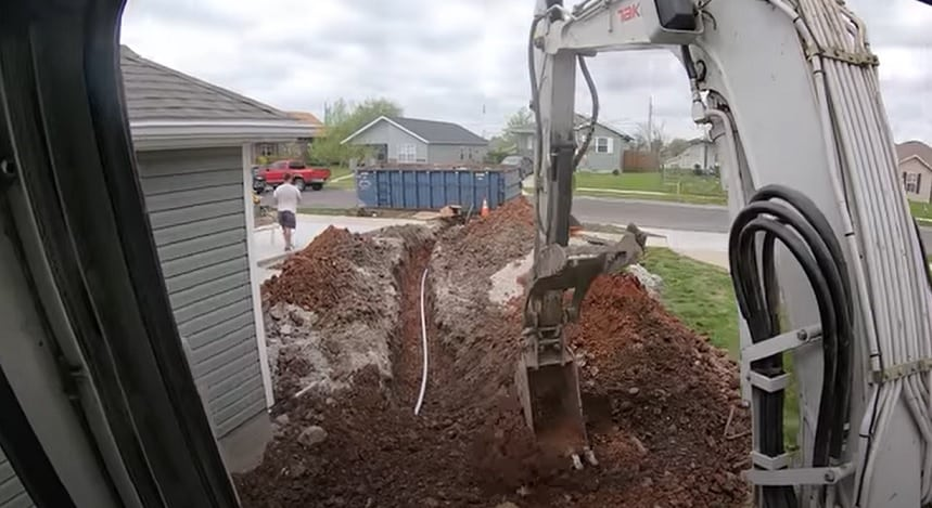 sewer-installation-company-east-rutherford