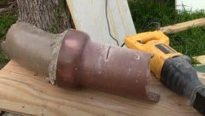 sewer-repair-near-me
